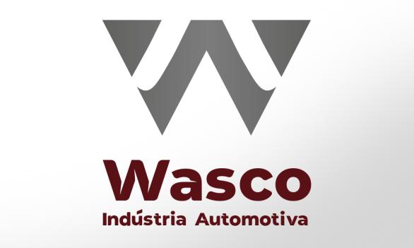 Wasco Institucional